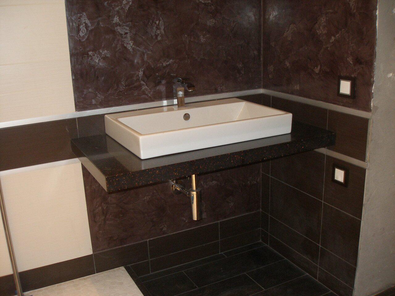 Кухонная столешница в ванную столешницы искуственные Ямкино